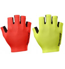 SPECIALIZED SL Pro cycling gloves 2019