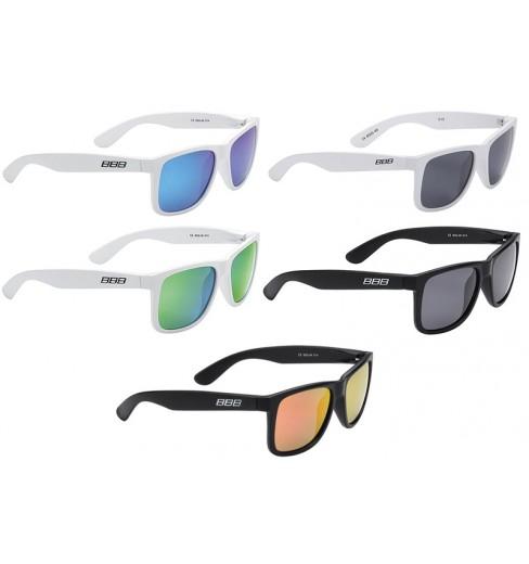 BBB Street Sunglasses