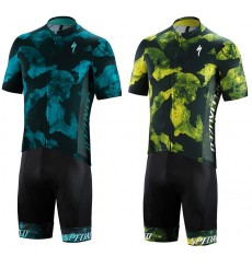 Tenue cycliste homme SPECIALIZED RBX COMP CAMO 2019
