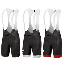 SPECIALIZED SL Pro cycling bibshorts 2019