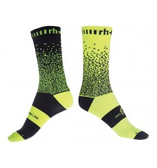 ZERO RH+ Fashion LAB 20 cycling socks 2019
