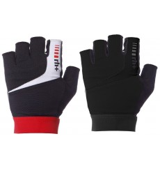 ZERO RH+ Prime cycling gloves 2019
