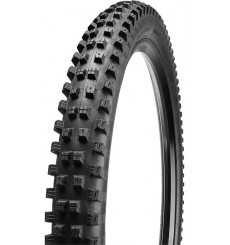 SPECIALIZED Hillbilly GRID 2Bliss Ready MTB folding tire - 27.5