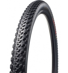 SPECIALIZED MTB Fast Trak Sport tyre 29 inches 2019