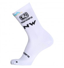 ASTANA cycling socks 2019