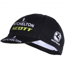 MITCHELTON summer cap 2019
