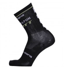 MITCHELTON cycling socks 2019