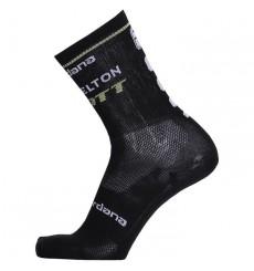 MITCHELTON cycling socks 2019