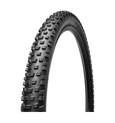 SPECIALIZED MTB RENEGADE 2BLISS READY XC tyre