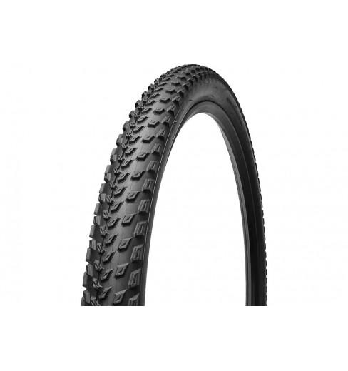 SPECIALIZED pneu VTT Fast Trak GRID 2BLISS READY