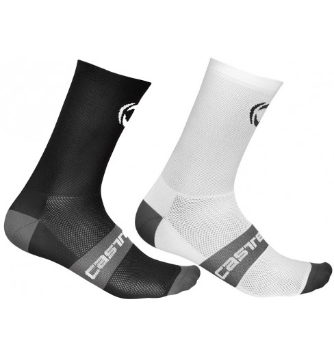 INEOS Free 12 cycling socks 2019