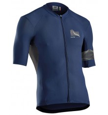 NORTHWAVE maillot cycliste Extreme 3 2019