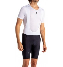 SPECIALIZED RBX bib shorts 2019