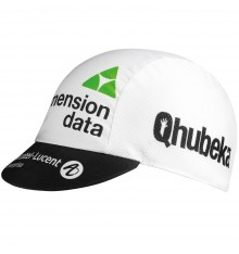 DIMENSION DATA casquette cycliste Assos 2019
