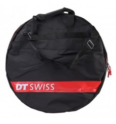 Housse de roue vélo DT SWISS