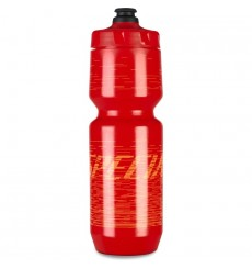 SPECIALIZED Purist moflo bike bottle 26 oz-overrun.