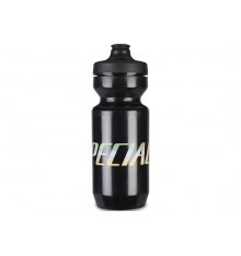 SPECIALIZED Purist HOLOGRAPH 22 oz. bottle