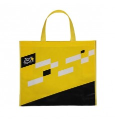 TOUR DE FRANCE shopping bag 2019