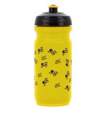 TOUR DE FRANCE yellow waterbottle 2019