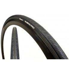 VITTORIA Pneu vélo Rubino Pro 650
