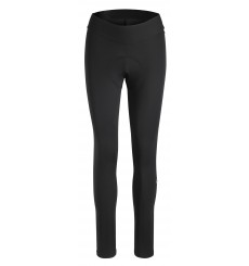 ASSOS UMA GT summer s7 women's half tights 2019
