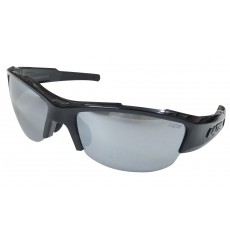 LAZER Solid State SS1 cycling sunglasses