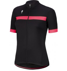 SPECIALIZED RBX Sport women's cycling jersey 2018
