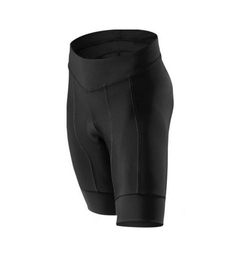 SPECIALIZED women's RBX Comp black cycling shorts 2019