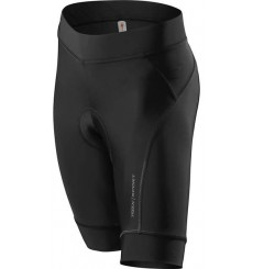 SPECIALIZED cuissard sans bretelle femme  RBX Sport 2018