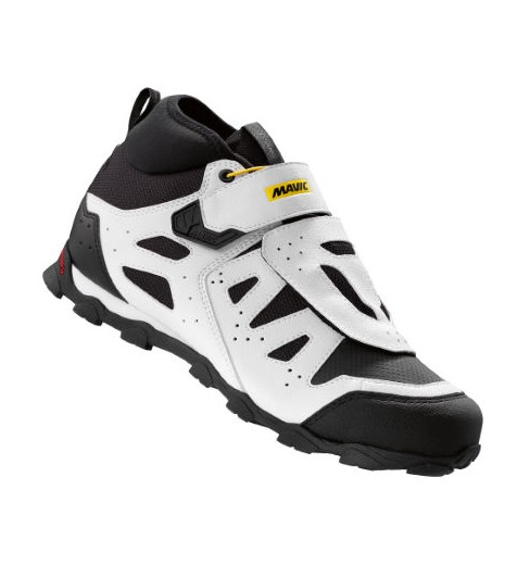 Mavic Crossride XL Elite Protect MTB shoes