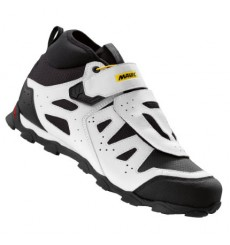 Chaussures VTT Mavic Crossride XL Elite Protect
