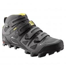Mavic Scree 13 MTB shoes