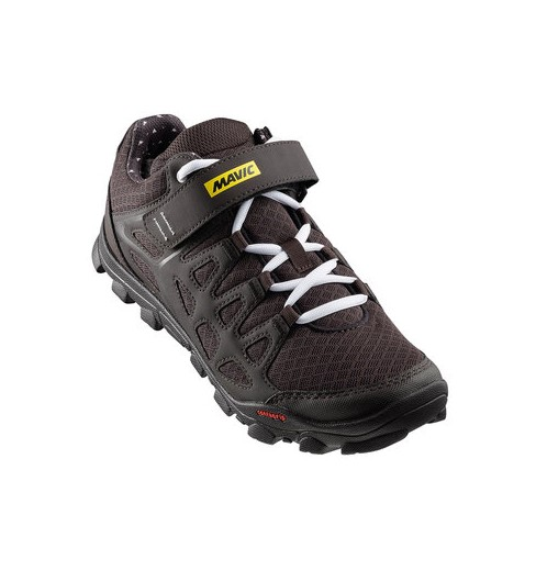 MAVIC Echappée Trail Elite women's MTB shoes 2018