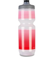Specialized PURIST WATERGATE 26oz water bottle