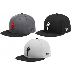 SPECIALIZED NEW ERA 9FIFTY SNAPBACK podium cap