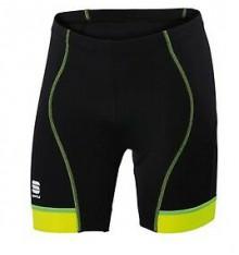 SPORTFUL Giro 2 18cm cycling short