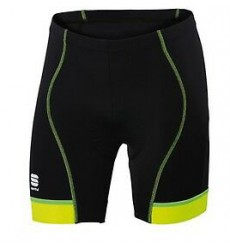SPORTFUL Giro 2 18cm cycling short