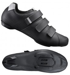 SHIMANO RT5 SPD road touring shoes 2019