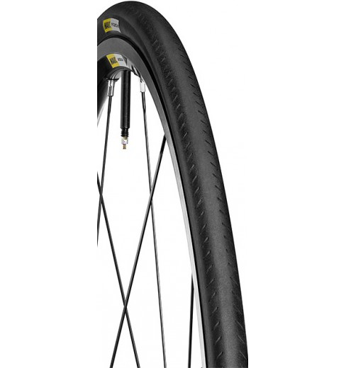 MAVIC Yksion road bike tire