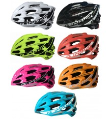 BJORKA Sprinter road bike helmet