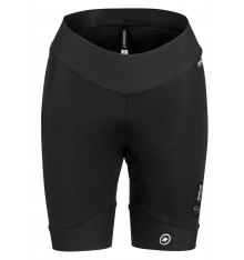 ASSOS FF1 GT women's cycling half shorts