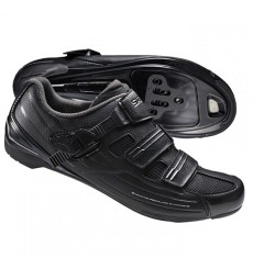 Chaussures vélo route SHIMANO RP3 Large
