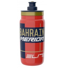 ELITE bidon Fly BAHRAIN MERIDA 550ml 2019