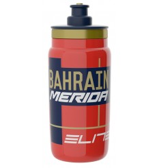ELITE Fly BAHRAIN MERIDA waterbottle 550 ml 2019
