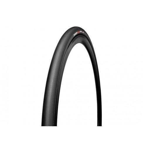 SPECIALIZED pneu vélo route compétition Turbo Pro