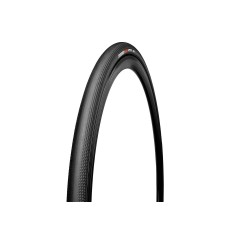 SPECIALIZED Turbo Pro competitive road bike tire