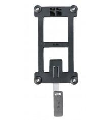 Adaptateur BASIL MIK Adapter Plate - 70171