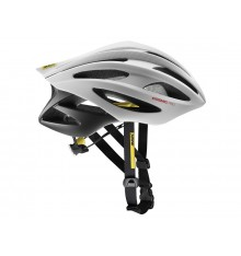 MAVIC casque route Cosmic Pro 2019