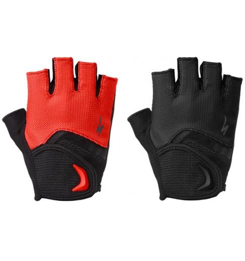 SPECIALIZED gants vélo enfant Body Geometry 2019