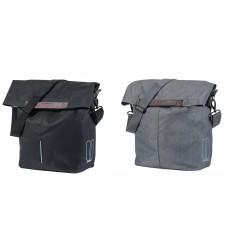 BASIL City Shopper bicycle shopperbag - 16 L